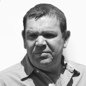 דני טרשנסקי