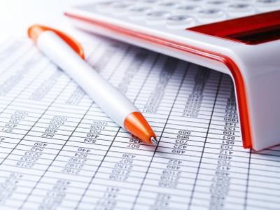 בדיקת התכנות כלכלית